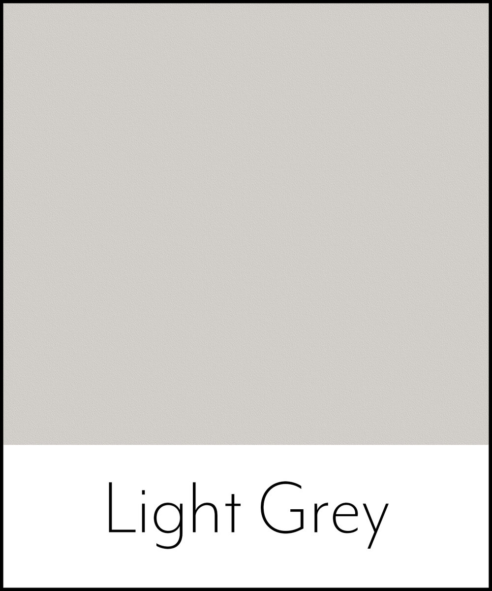Light Grey.jpg