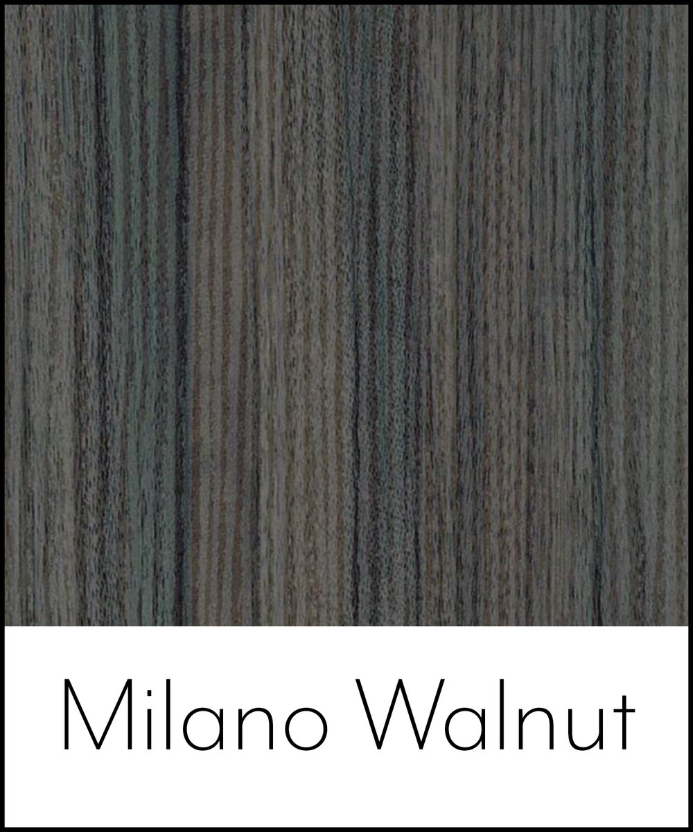 MIlano Walnut.jpg