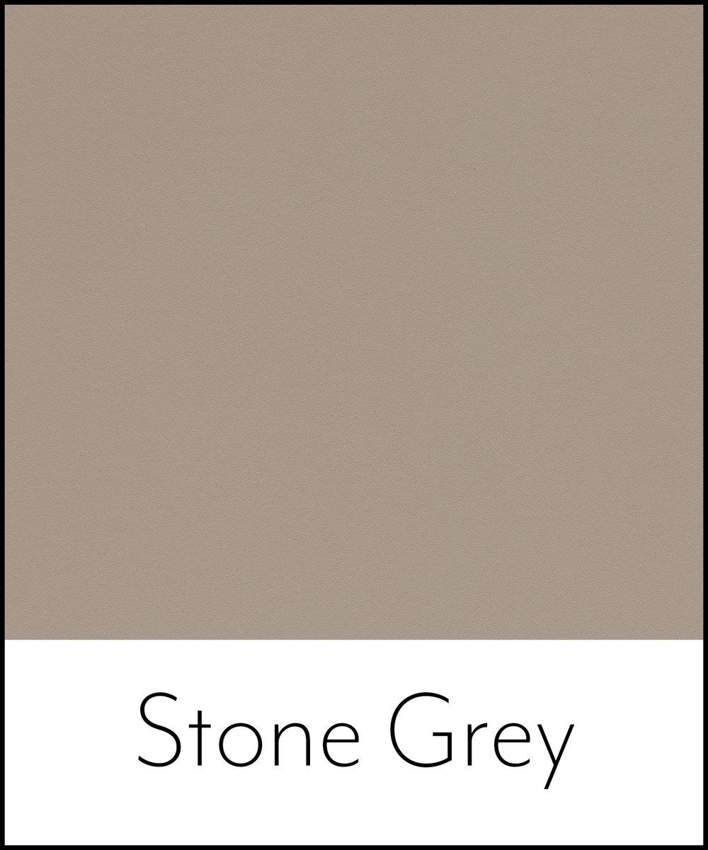 Stone Grey.jpg