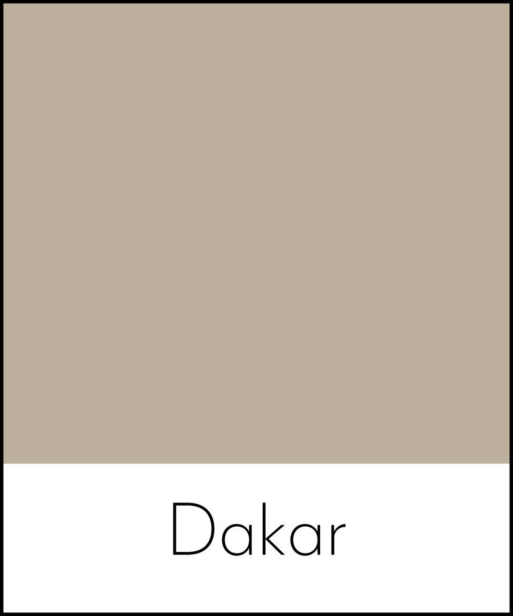 Dakar.jpg