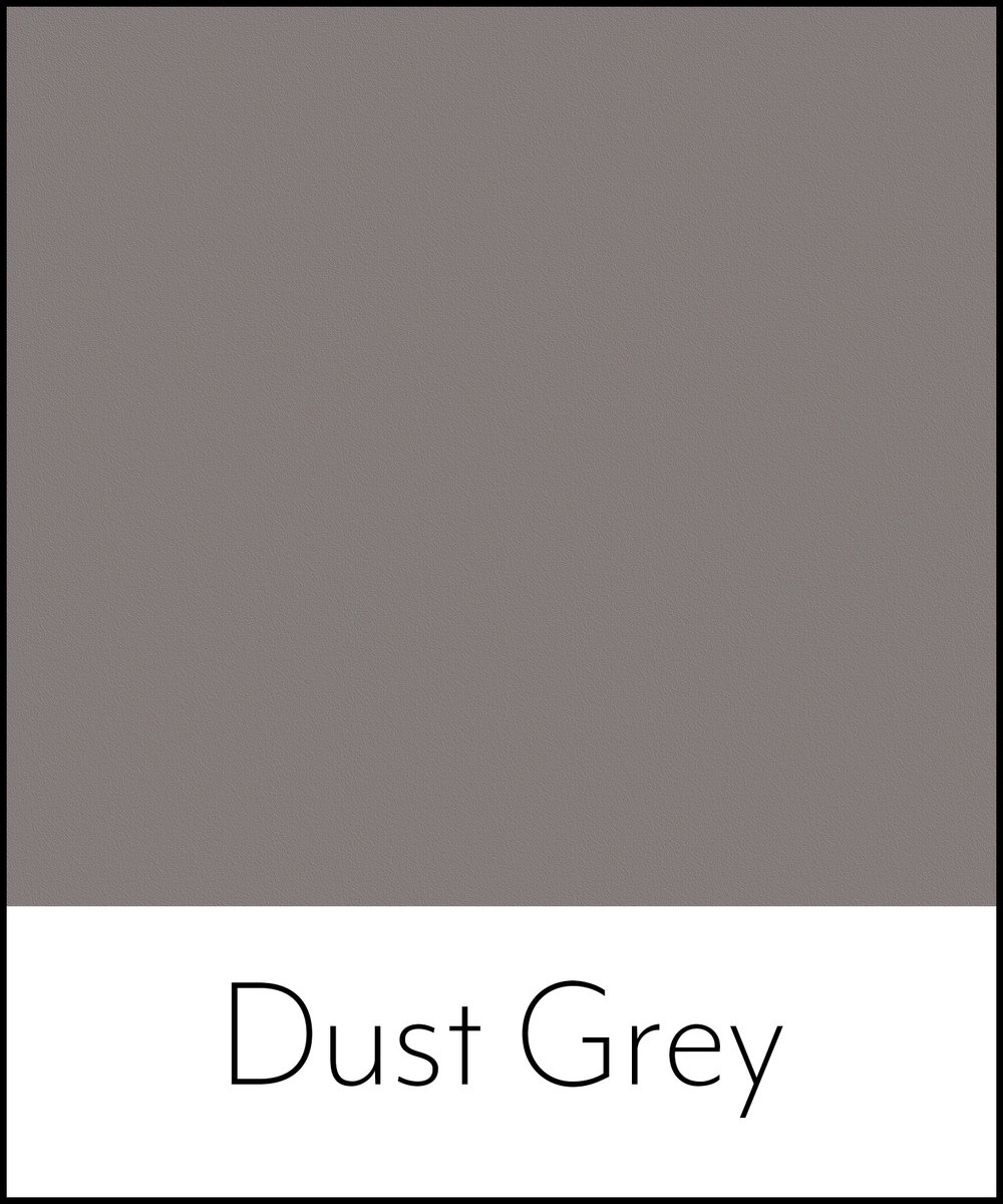 Dust Grey.jpg