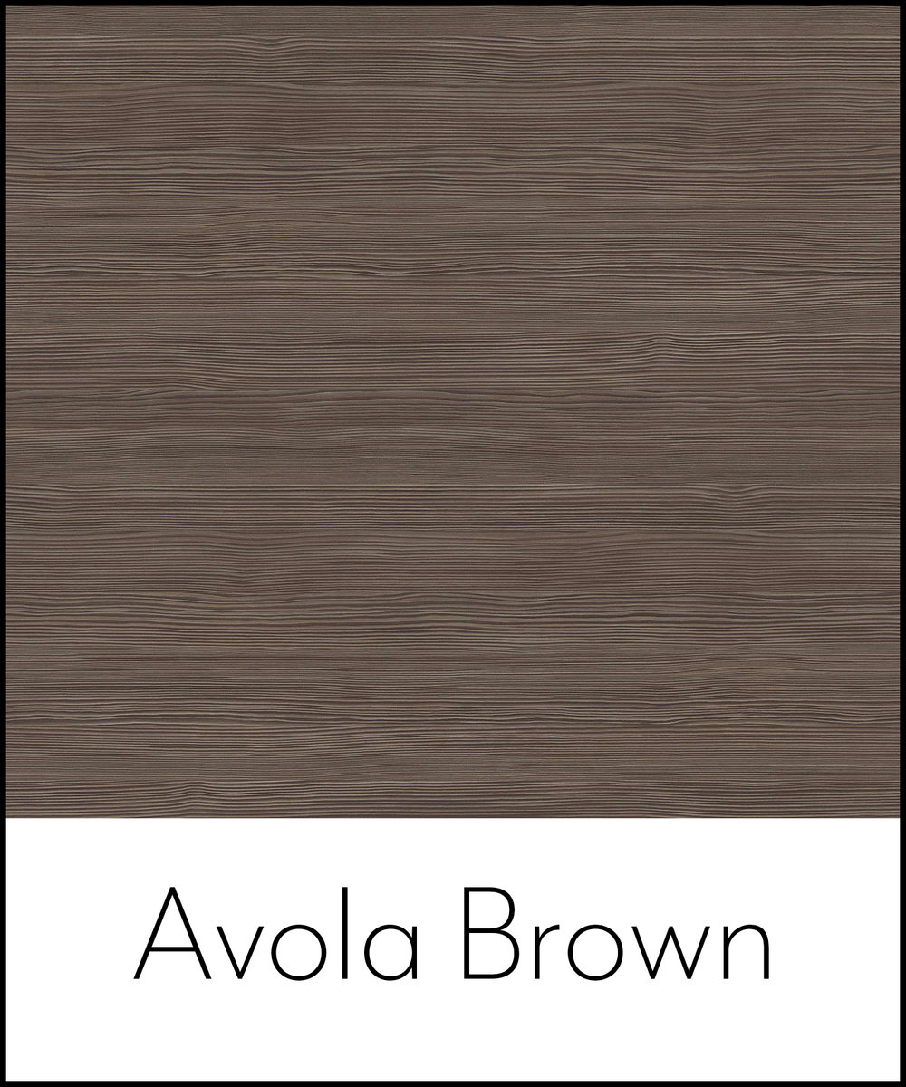 Avola Brown.jpg