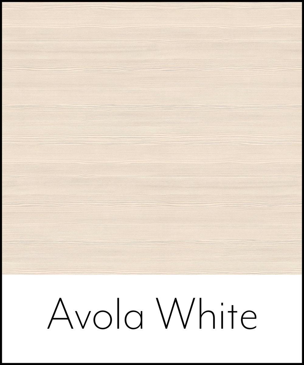 Avola White.jpg