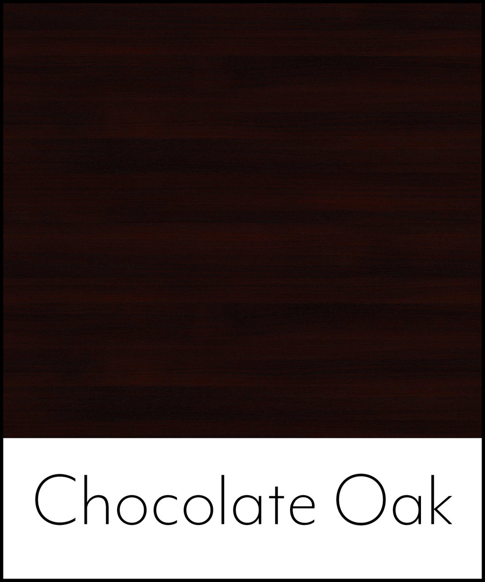 Chocolate Oak.jpg