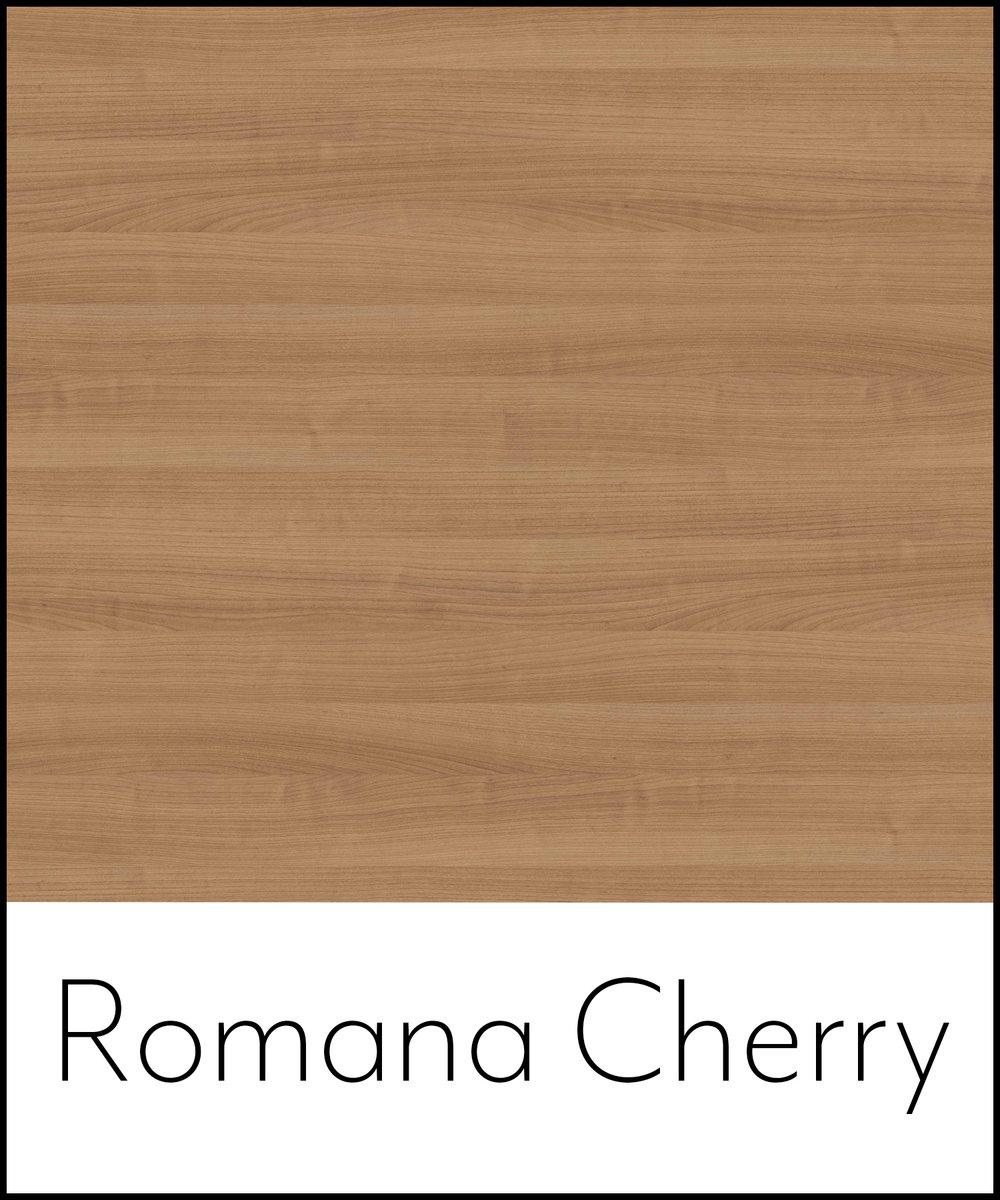 Romana Cherry.jpg