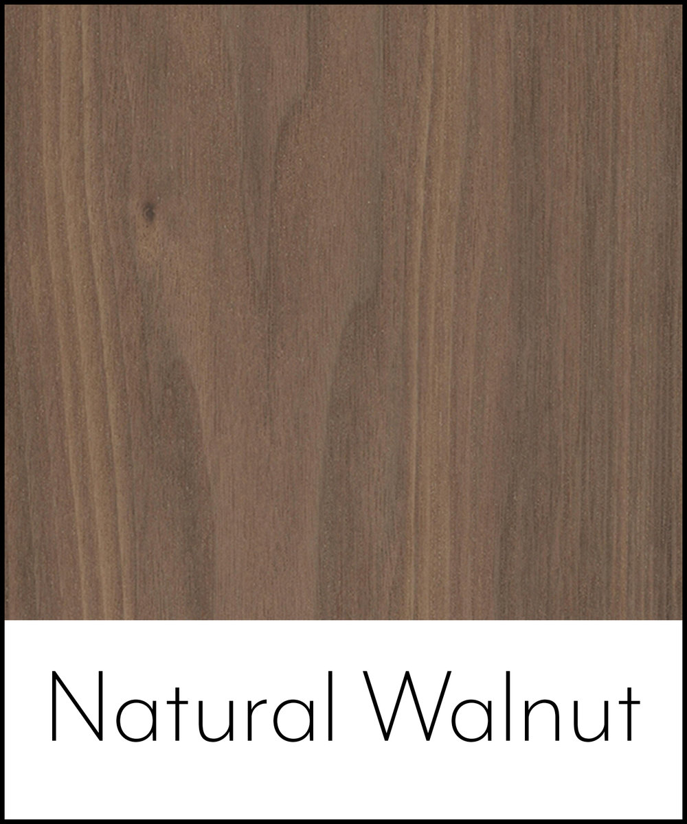 Natural Walnut.jpg