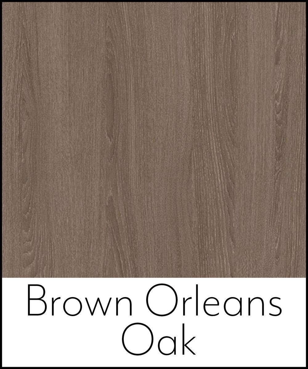 Brown orleans oak.jpg