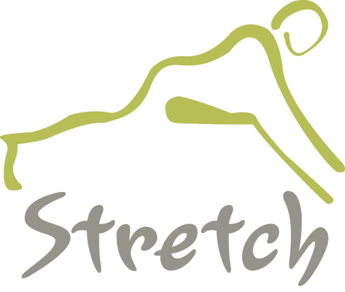 Stretch Pilates