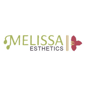 melissa-square-white.png