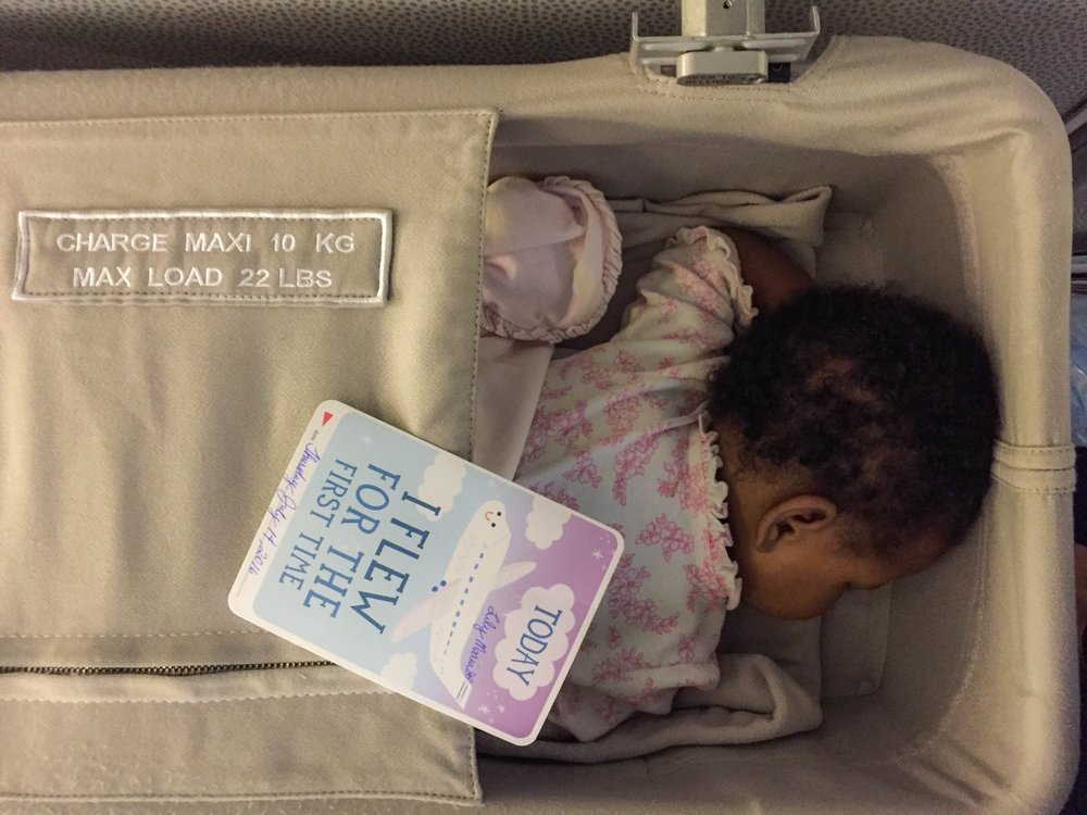 Travel with Toddlers Everythingkrys-7.jpg