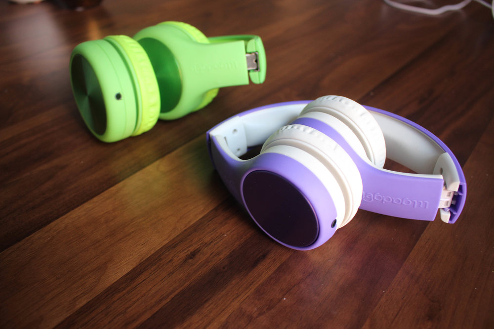 Little Gadgets + everythingkrys-4.jpg