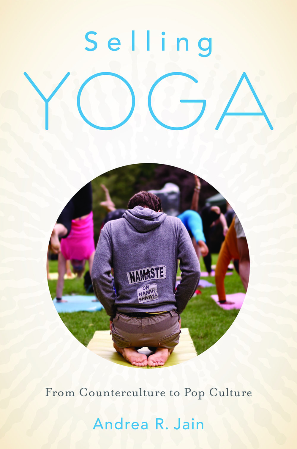 Selling Yoga Cover High Res.jpg