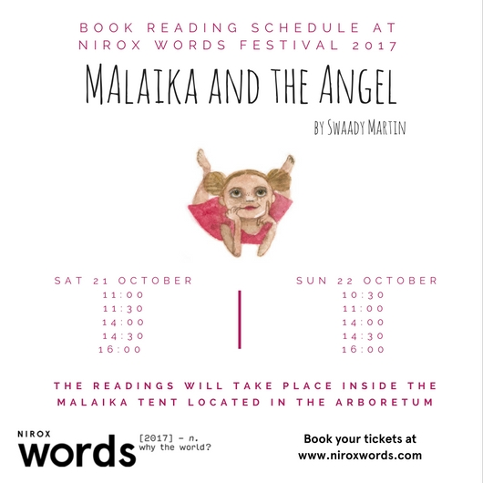 Malaika and the Angel_ScheduleReadings.jpg