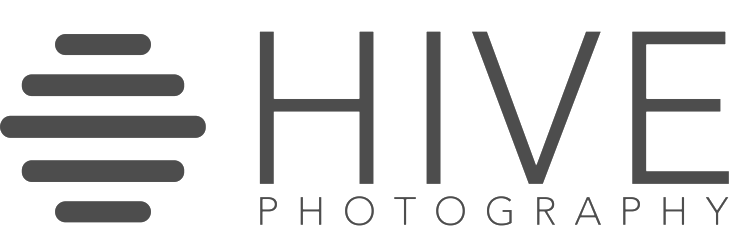 HIVE PHOTOGRAPHY