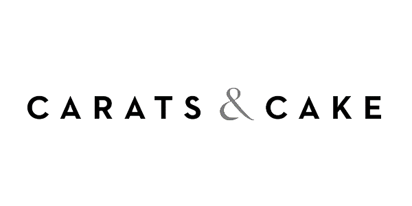 Logo-CaratsandCake.png