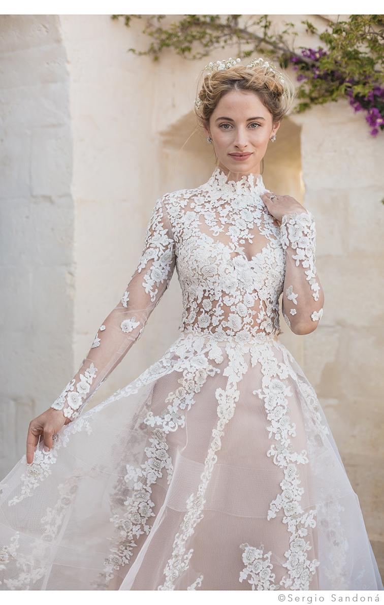 Vogue1-IsabelRoth.jpg
