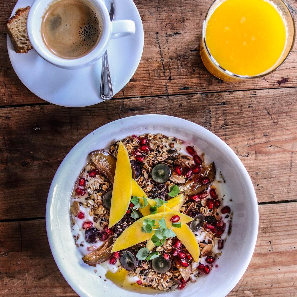 Website full ontbijt.jpg