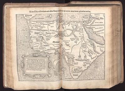 640px-Cosmographia_(Sebastian_Münster)_p_120.jpg