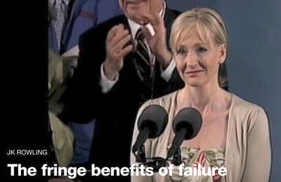 jkrowling.png