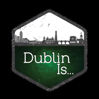 Dublin Logo .png