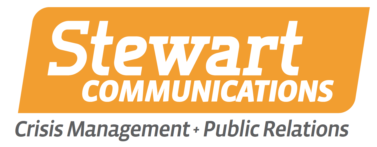 Stewart Communications