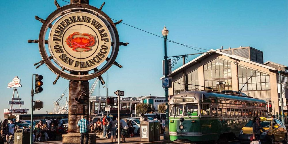 Fishermans-wharf-san-francisco-seawall.jpg