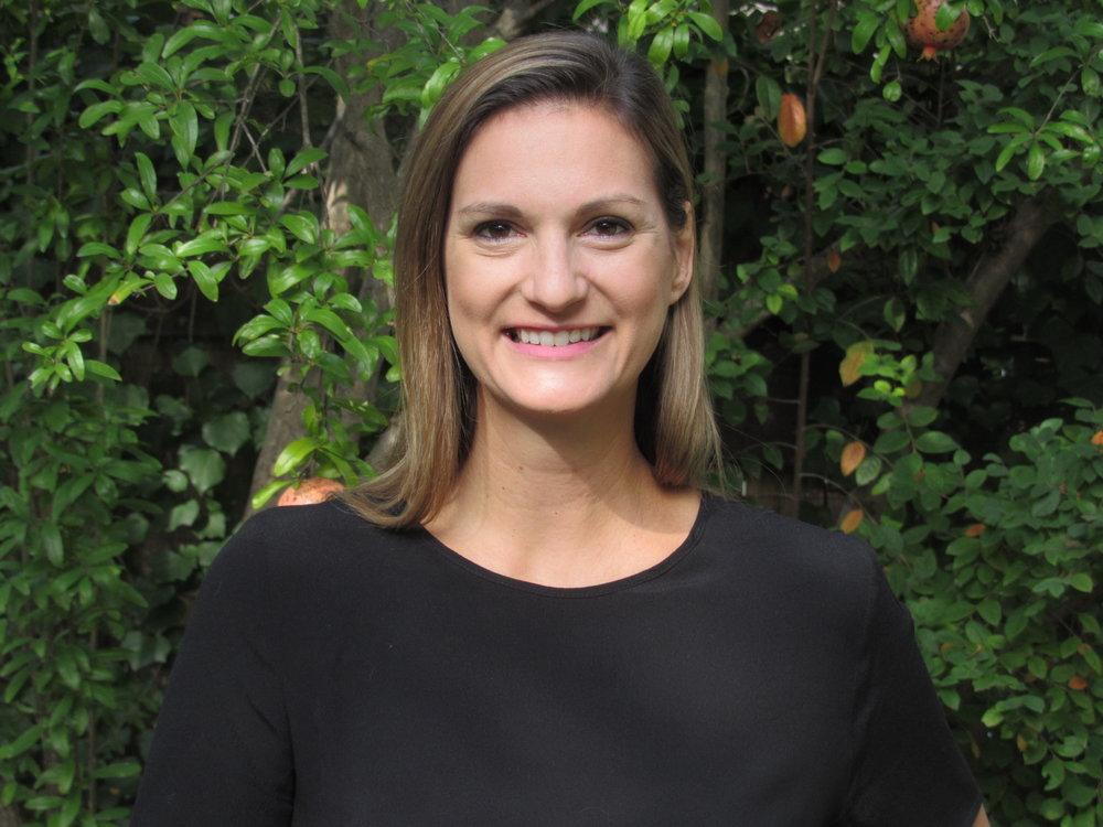 Dr. Carolyn Zuiker, PT, DPT: Owner of Boost Babies, LLC
