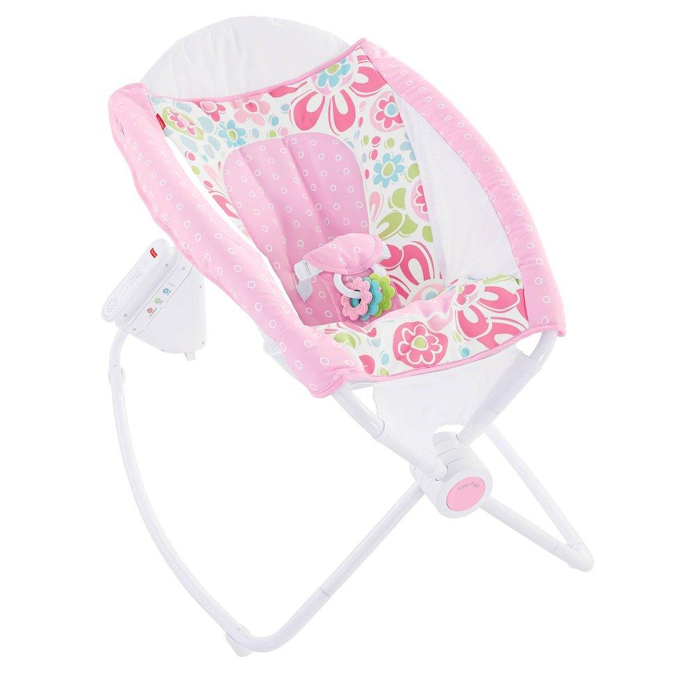 baby swing2.jpg