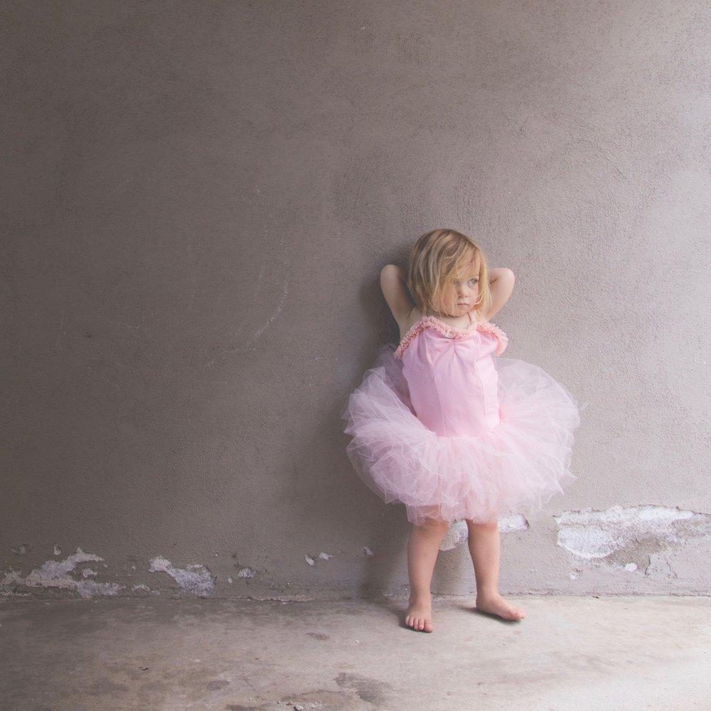 child ballerina (1).jpg