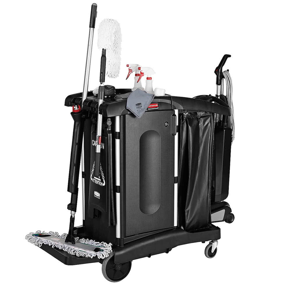rubbermaid-1861427black-executive-high-security-janitor-cart.jpg