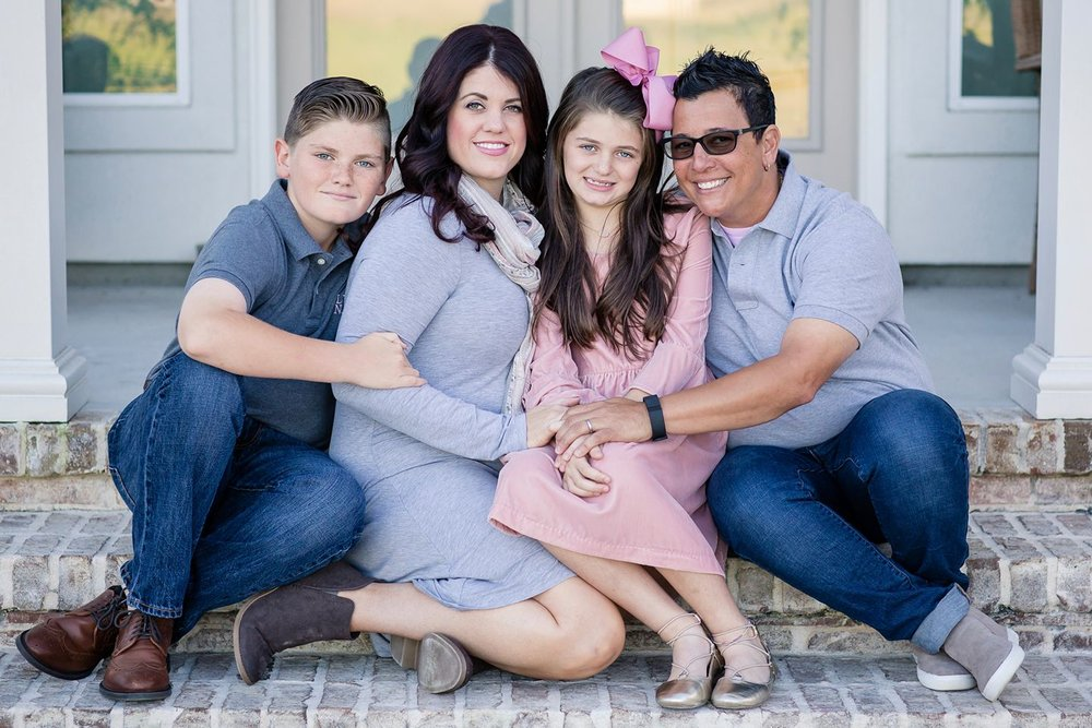 klibert_family.jpg