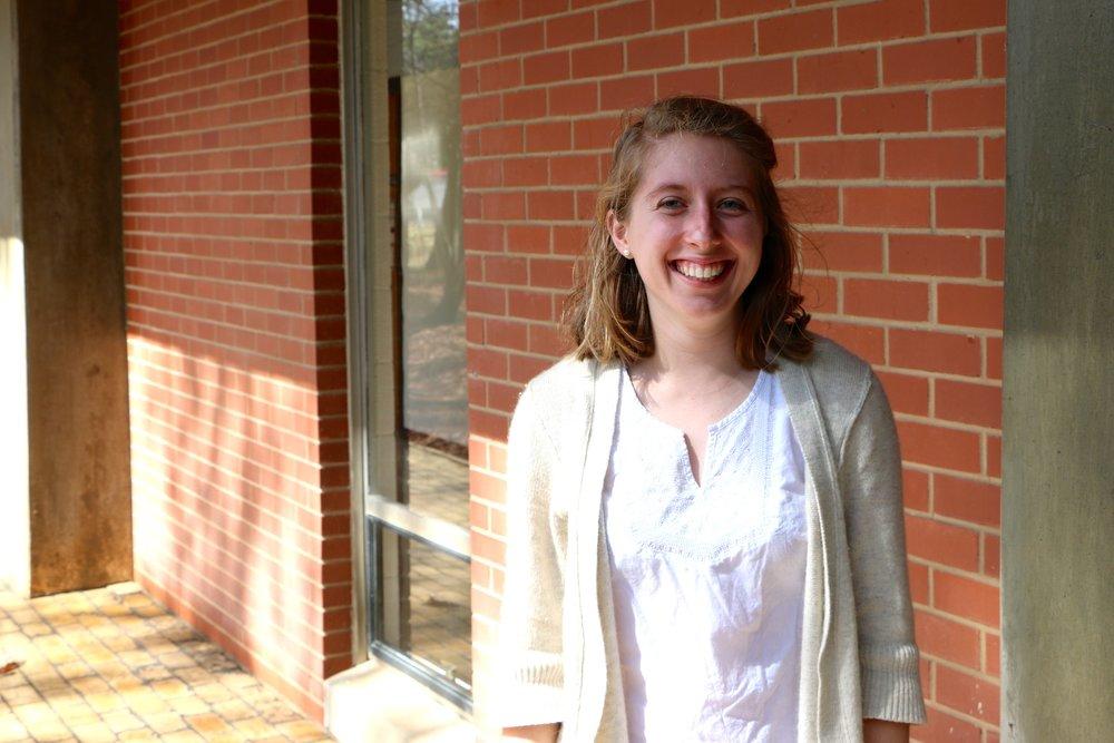 Emma D'Antoni Atlanta.jpg