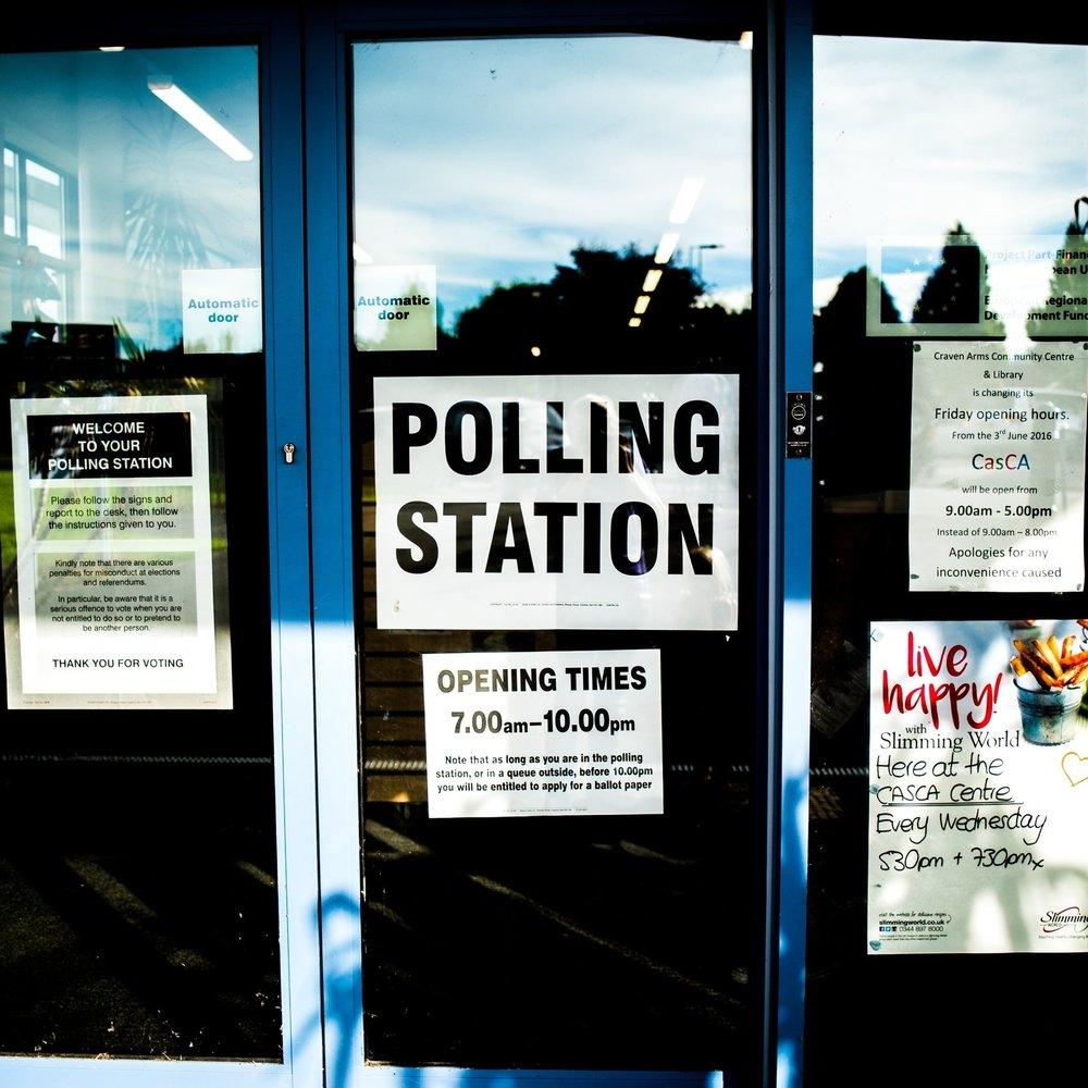 Atlanta Mayoral Election.jpg