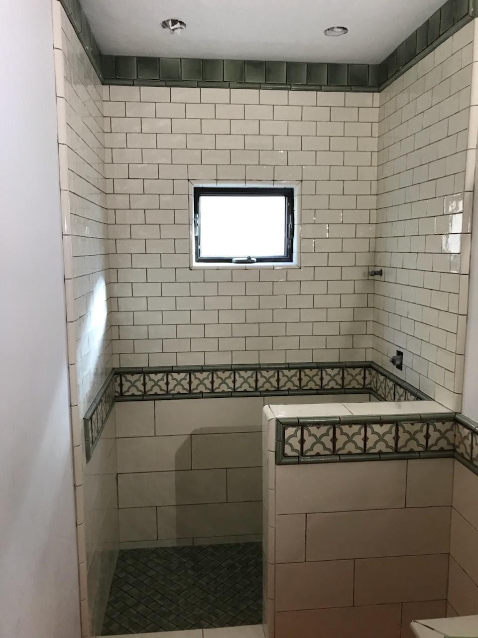 Bath C .jpg