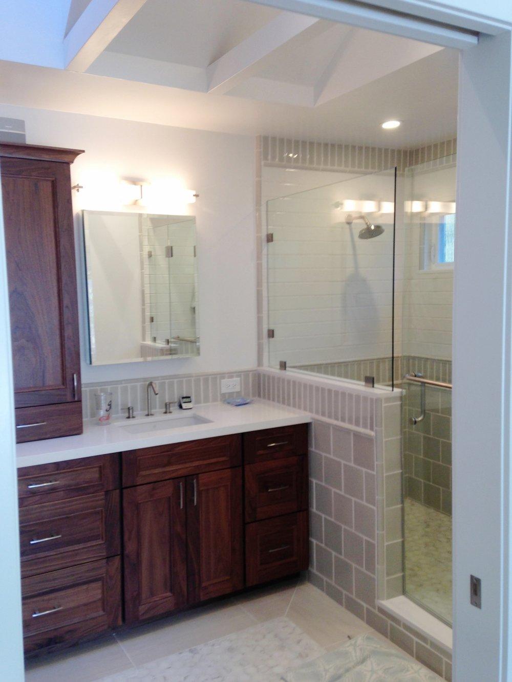 Bath A .jpg