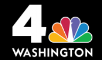NBC Washington.png