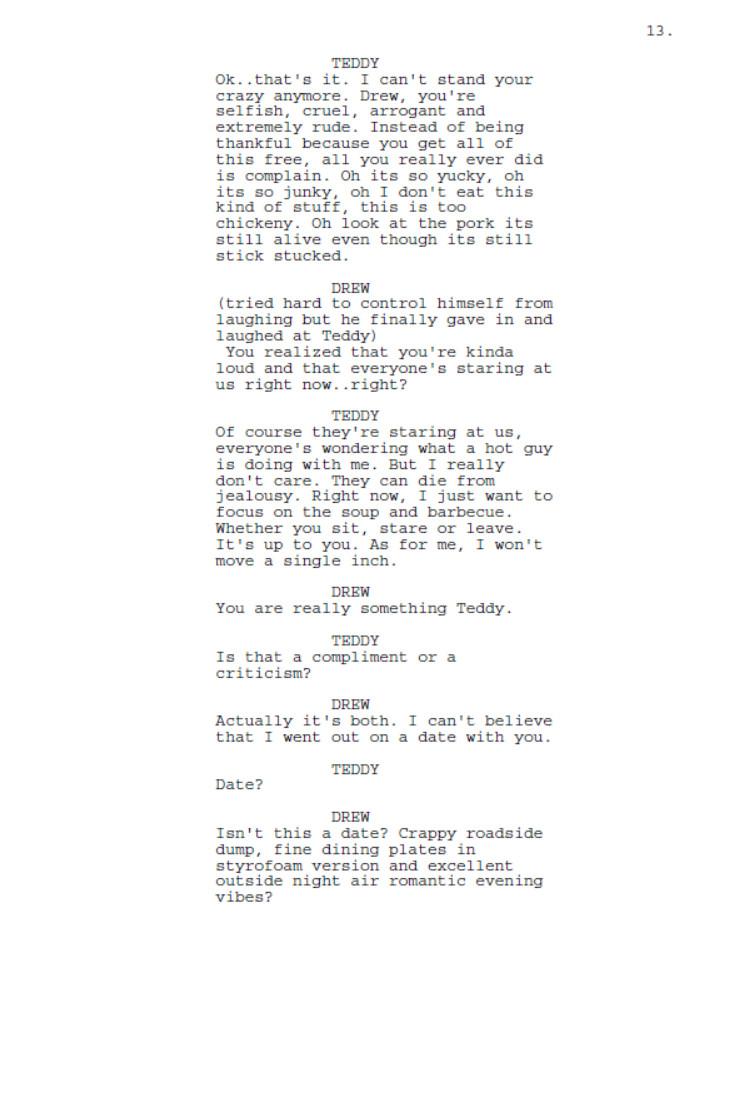 Scene5.2.jpg