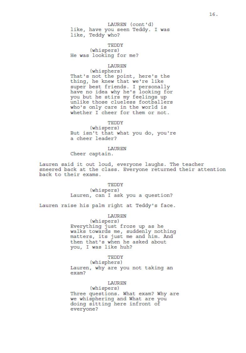 Scene 6.2.jpg