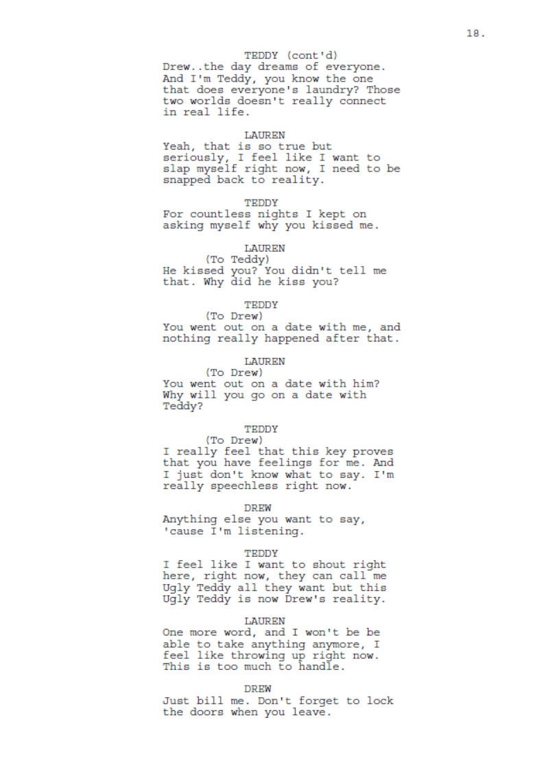 Scene 6.4.jpg