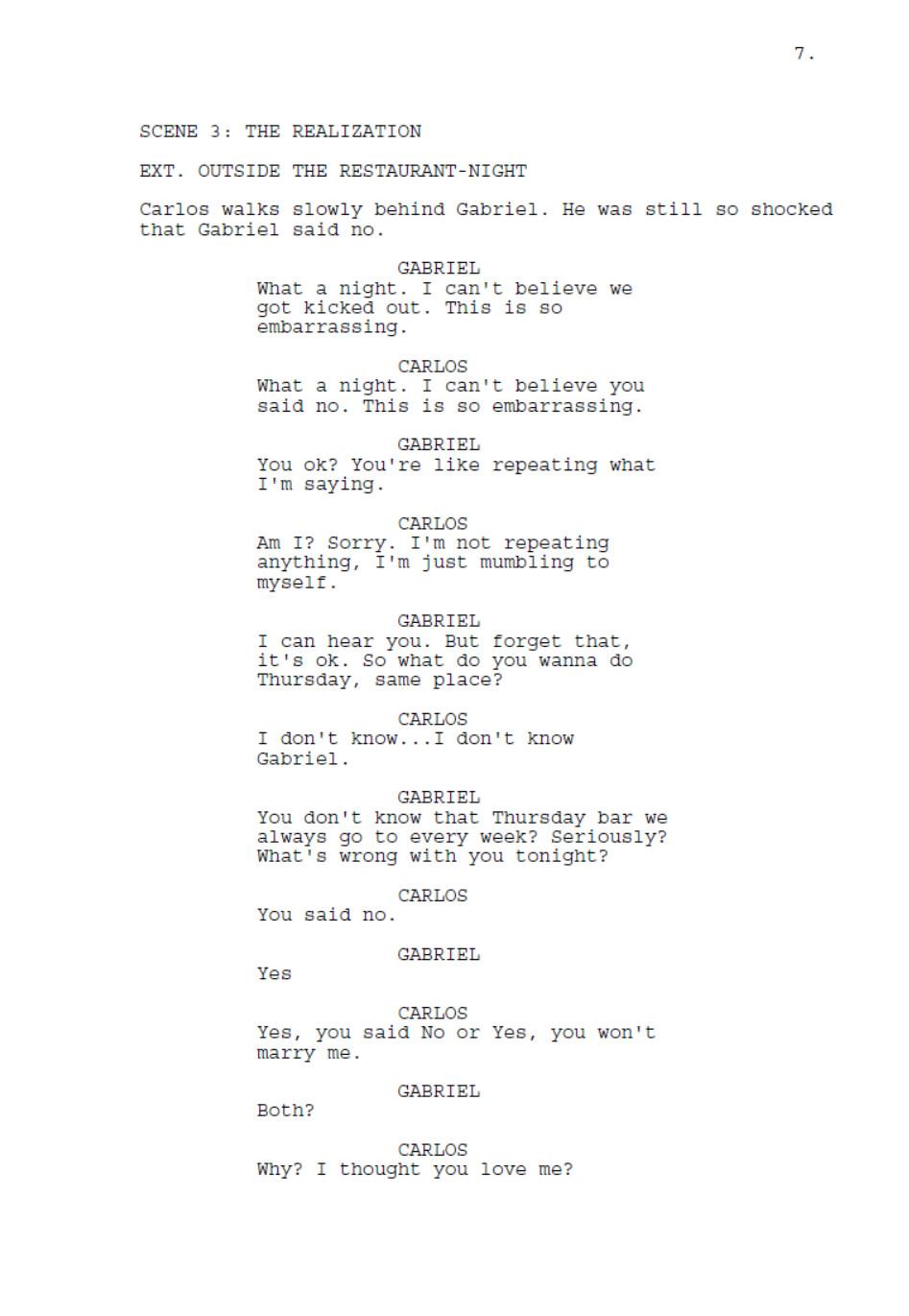 Scene 3.1.jpg