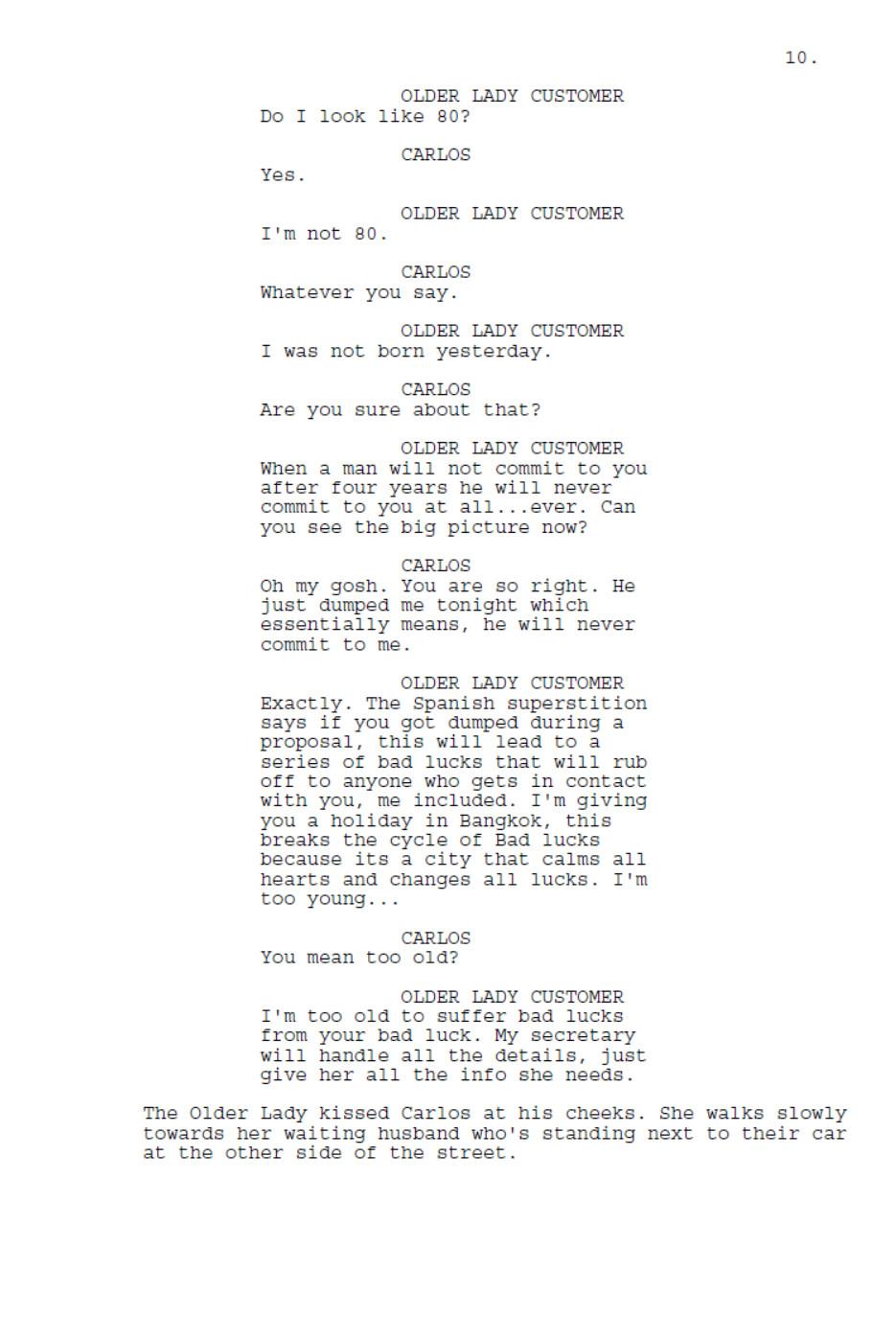 Scene 3.4.jpg