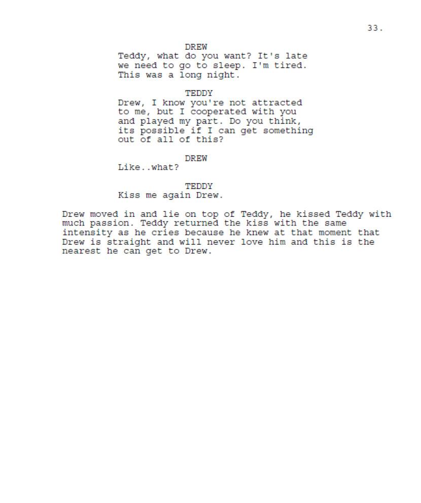 scene 10.5.jpg