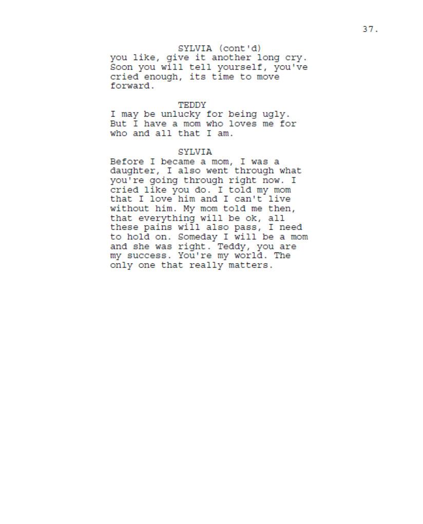 scene 12.3.jpg