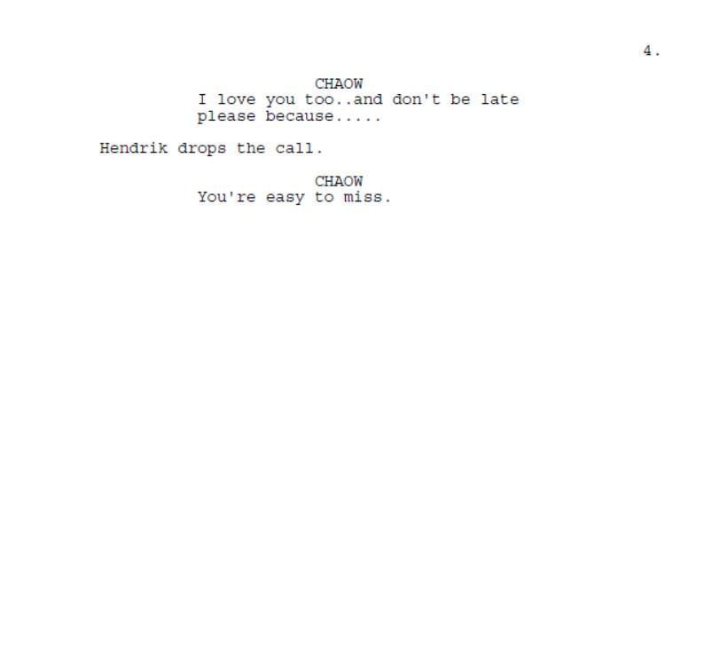 scene 1.4.jpg