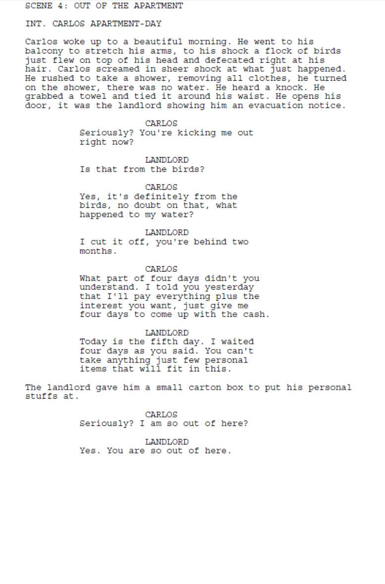 scene 4.1.jpg