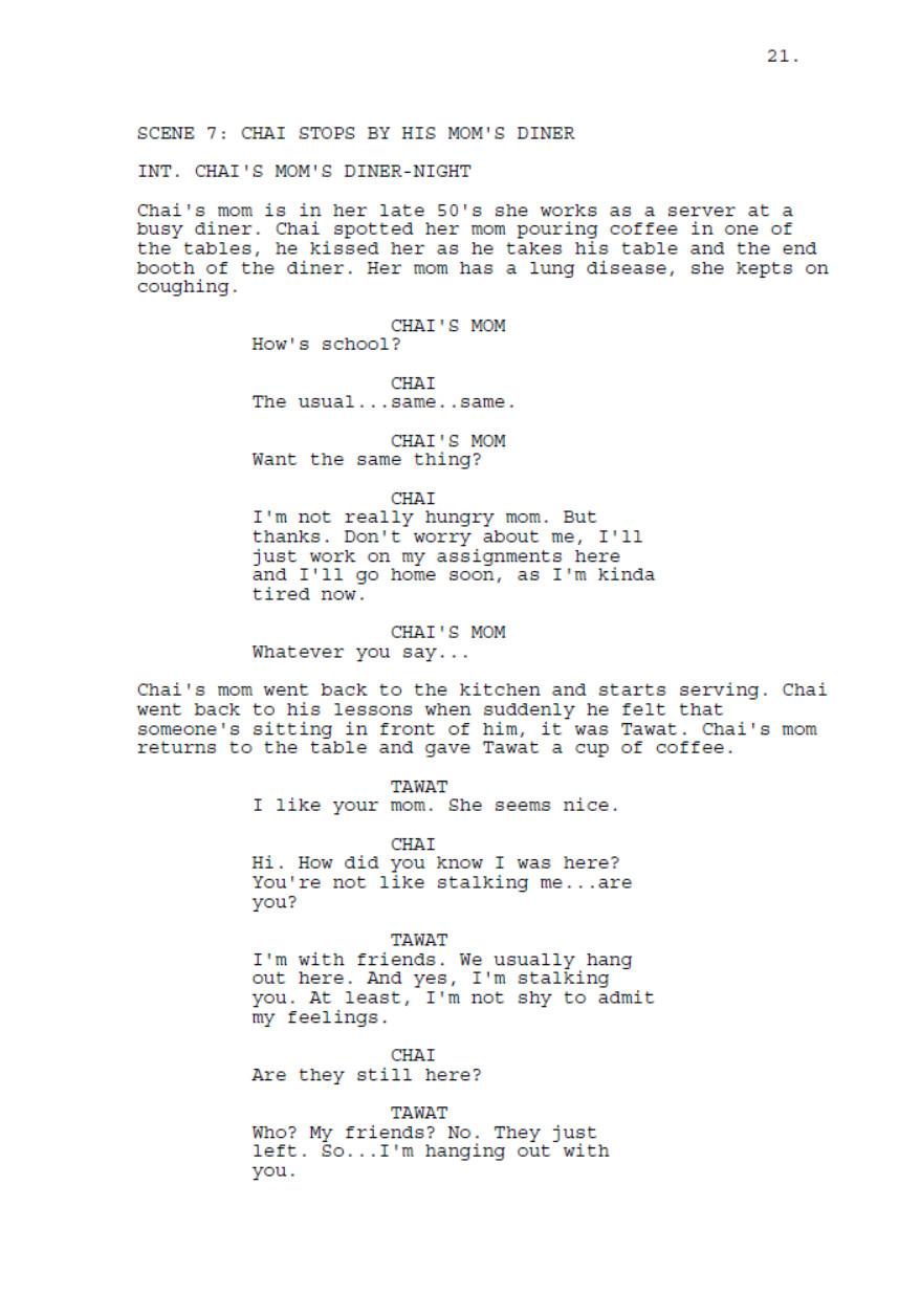scene 7.1.jpg