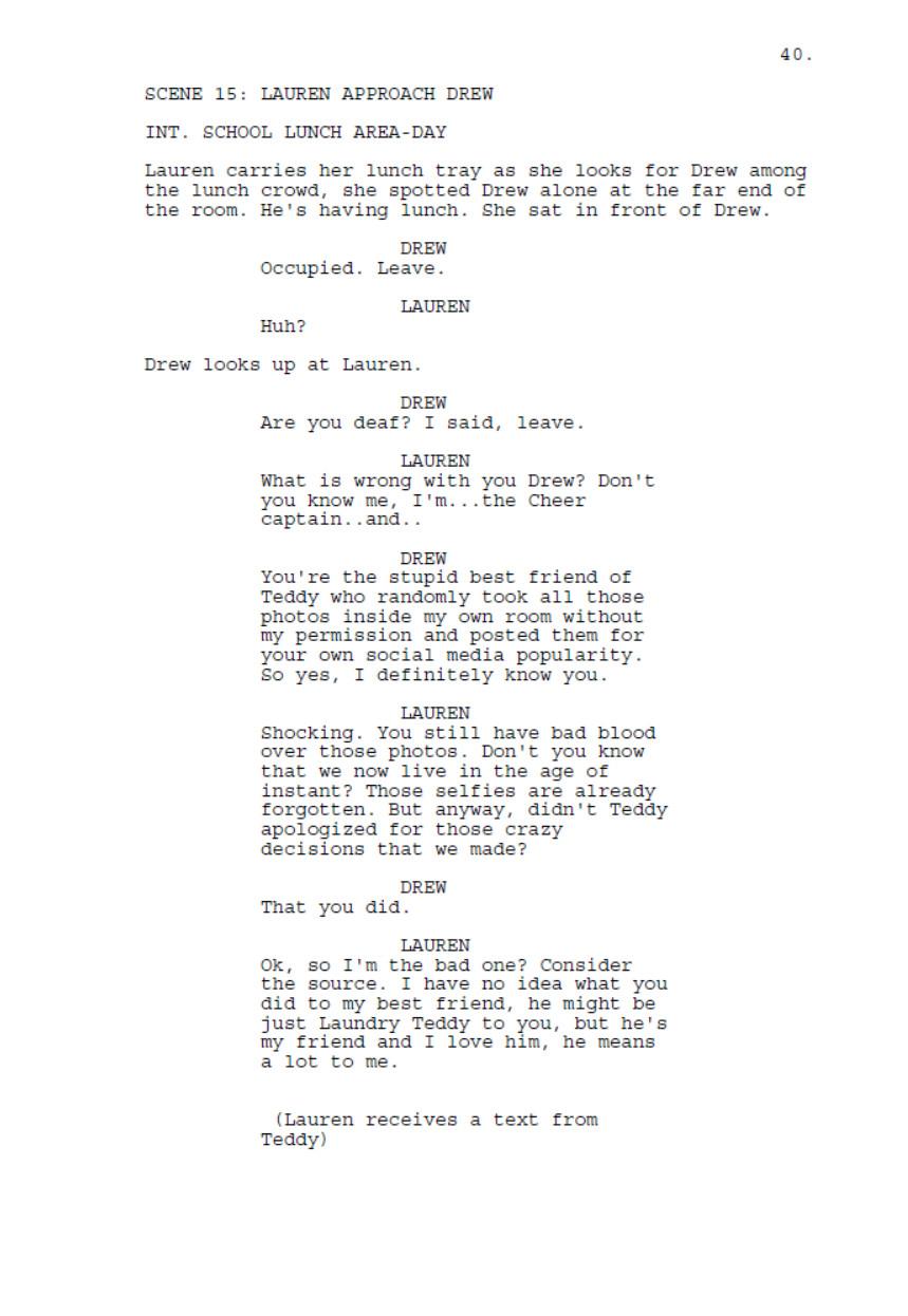 scene 15.1.jpg