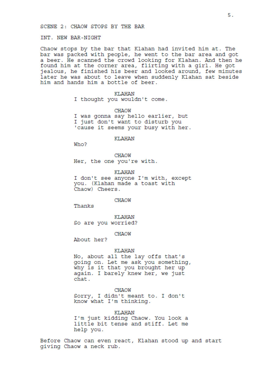 scene 2.1.jpg