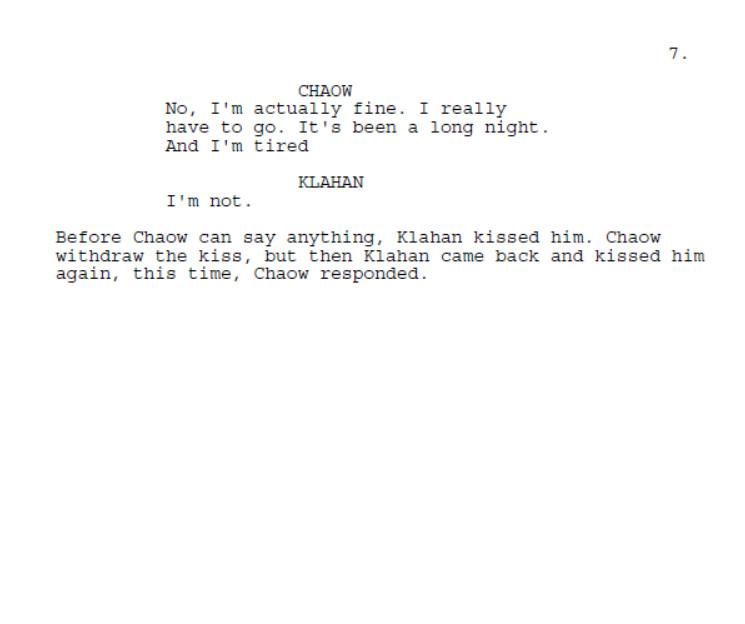 scene 2.3.jpg
