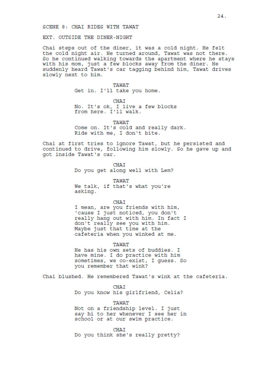 scene 8.1.jpg